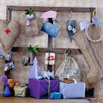 nordic-new-year-decoration-gifts2.jpg