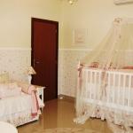 nursery-in-real-homes-ideas1-10.jpg