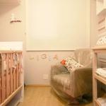 nursery-in-real-homes-ideas1-12.jpg
