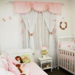 nursery-in-real-homes-ideas1-3.jpg