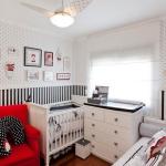 nursery-in-real-homes-ideas1-4.jpg