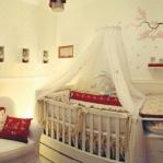 nursery-in-real-homes-ideas1-6.jpg