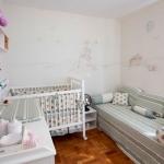 nursery-in-real-homes-ideas1-8.jpg