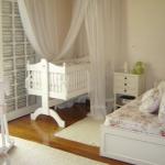 nursery-in-real-homes-ideas1-9.jpg