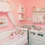 nursery-in-real-homes-ideas2-1.jpg