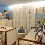 nursery-in-real-homes-ideas2-10.jpg