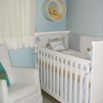 nursery-in-real-homes-ideas2-11.jpg