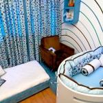 nursery-in-real-homes-ideas2-12.jpg