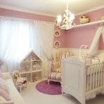 nursery-in-real-homes-ideas2-13.jpg