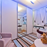 nursery-in-real-homes-ideas2-15.jpg