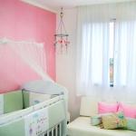 nursery-in-real-homes-ideas2-3.jpg