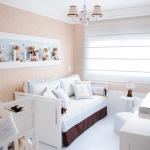 nursery-in-real-homes-ideas2-4.jpg