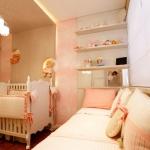 nursery-in-real-homes-ideas2-5.jpg