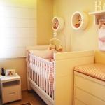 nursery-in-real-homes-ideas2-7.jpg