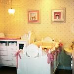 nursery-in-real-homes-ideas2-8.jpg