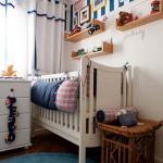 nursery-in-real-homes-ideas2-9.jpg