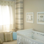 nursery-in-real-homes-ideas3-1.jpg