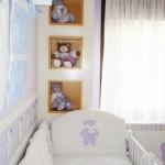 nursery-in-real-homes-ideas3-3.jpg