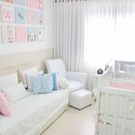 nursery-in-real-homes-ideas3-7.jpg
