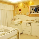 nursery-in-real-homes-ideas3-8.jpg