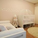 nursery-in-real-homes-ideas3-9.jpg