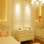nursery-in-real-homes-ideas4-1.jpg