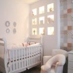 nursery-in-real-homes-ideas4-2.jpg