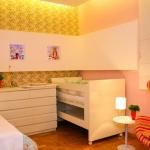 nursery-in-real-homes-ideas4-3.jpg