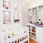 nursery-in-real-homes-ideas4-4.jpg