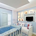 nursery-in-real-homes-ideas4-5.jpg