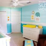 nursery-susan-step-by-step3.jpg