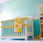 nursery-susan-step-by-step4.jpg