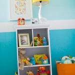 nursery-susan-step-by-step8.jpg
