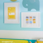 nursery-susan-step-by-step16.jpg
