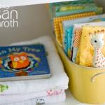 nursery-susan-step-by-step18.jpg
