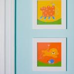 nursery-susan-step-by-step19.jpg