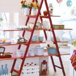 old-recycled-ladder-ideas1-1.jpg