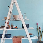 old-recycled-ladder-ideas1-2.jpg