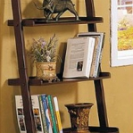 old-recycled-ladder-ideas1-6.jpg