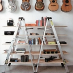 old-recycled-ladder-ideas1-8.jpg
