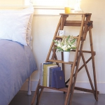 old-recycled-ladder-ideas2-1.jpg