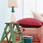 old-recycled-ladder-ideas2-2.jpg