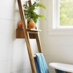 old-recycled-ladder-ideas2-3.jpg