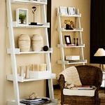 old-recycled-ladder-ideas4-2.jpg