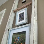 old-recycled-ladder-ideas4-7.jpg