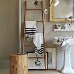old-recycled-ladder-ideas5-7.jpg