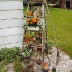 old-recycled-ladder-ideas7-1.jpg