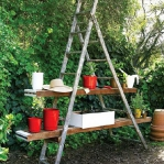 old-recycled-ladder-ideas7-2.jpg