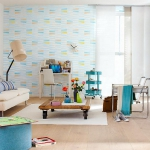 one-livingroom-in-3-family-flavours1-1
