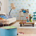 one-livingroom-in-3-family-flavours1-2